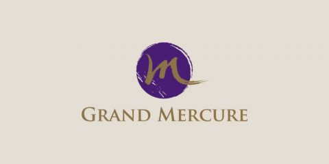 Weekend Getaway to Grand Mercure, Mysuru.